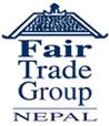 Fari Trade Group